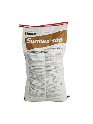 Surmax 100