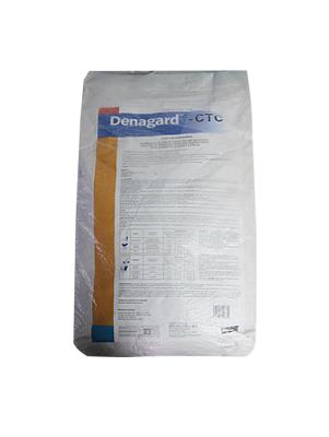 Denagard CTC