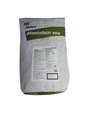 Monteban 100