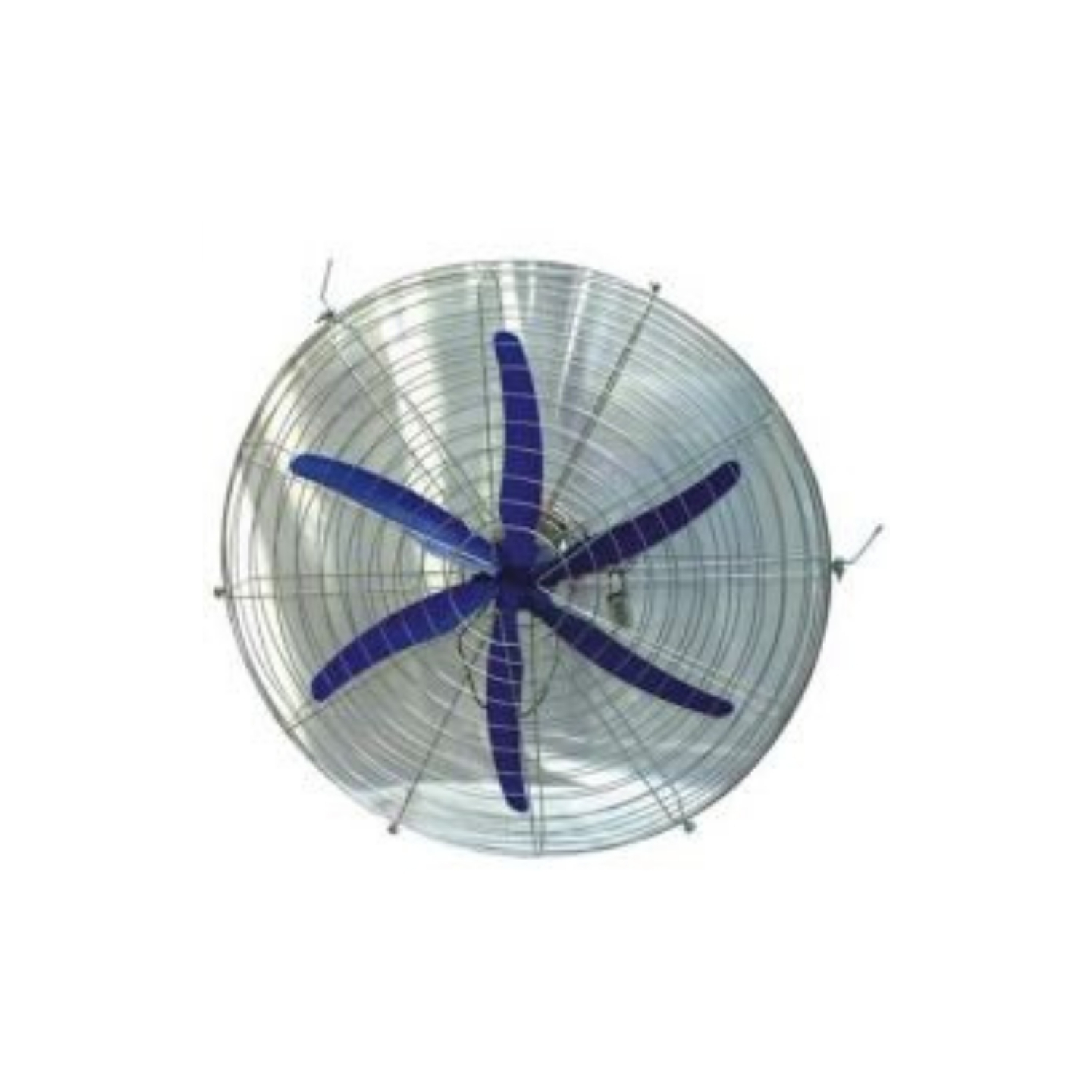Ventilador Super Cool 6 aspas