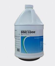 DSC 1000